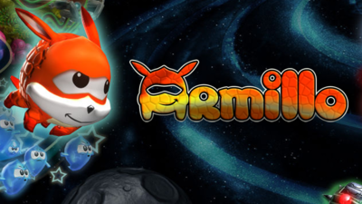 [pc]-[steam-store]-armillo-free-–-for-a-limited-time