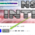 [Itch.io] Get game for free – NSA Intern