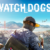 [Tomorrow]at[Ubisoft] is giving away Watch Dogs 2 on PC