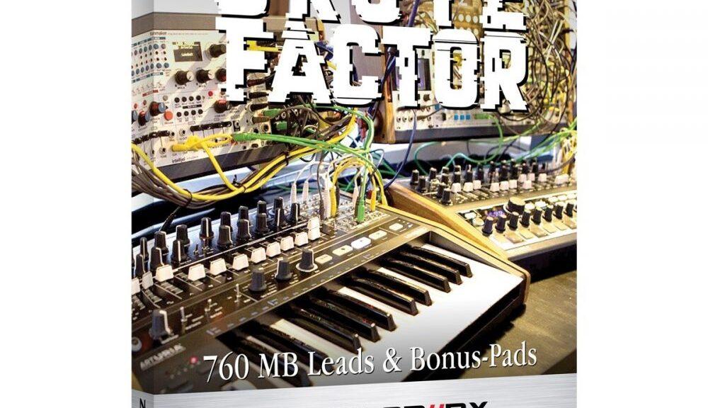 beat-zampler-workstation-plus-3-studio-pack-[for-pc-&-mac]