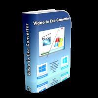 video-to-exe-converter-100.31