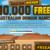 Free Australian Domain Name for 1 Year – VentraIP (New Customers)