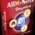 AllMyNotes Organizer Deluxe 3.35