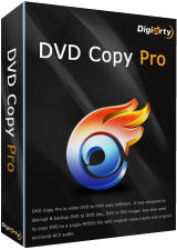 winx-dvd-copy-pro-393-–-a-solid-dvd-backup-software-featuring-9-dvd-backup-modes.