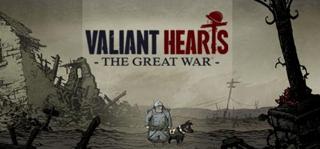 [pc][uplay-games]-free-valiant-hearts-:-the-great-war