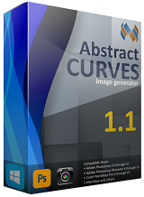 abstract-curves-1.190-+-bonus-presets-pack