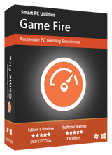 [expired]-game-fire-65.3-professional-–-1-year/1-pc;-basic-support,-reinstallable