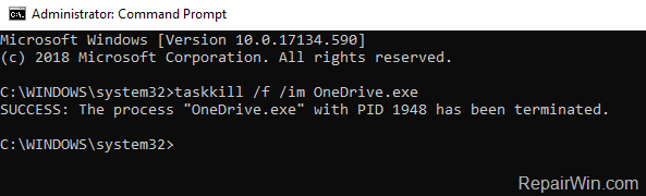 FIX: OneDrive.exe - Bad Image: SyncEngine.DLL is either not designed to run on Windows (Solved ...