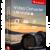 Aiseesoft Video Converter Ultimate 10.0.20