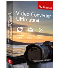 aiseesoft-video-converter-ultimate-100.20
