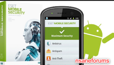 2020/8-=-eset-mobile-security/android,-windows-mobile,-symbian,-smartphones-and-tablets