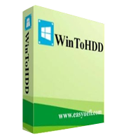 wintohdd-professional-4.4