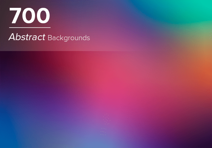 700-abstract-high-resolution-backgrounds-[for-pc-&-mac]