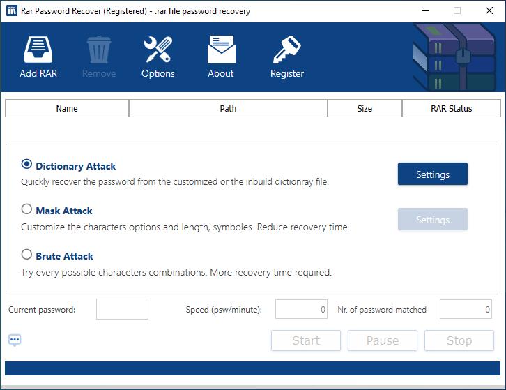 rar-password-recover-pro-–-free-license