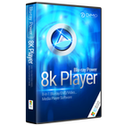 dimo-8k-player-46.1