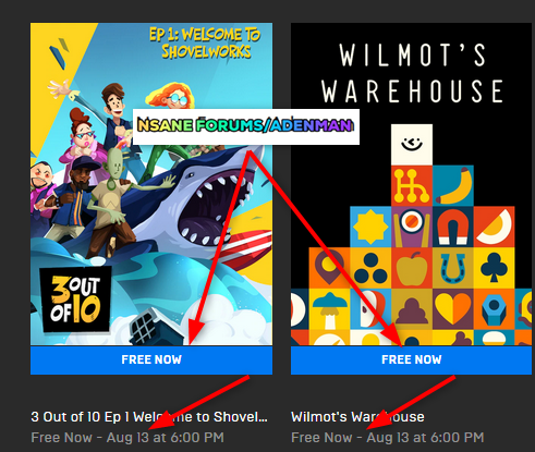 "2-free[pc-epic-games]-wilmot's-warehouse-&-3-out-of-10,-ep-1:-""welcome-to-shovelworks"""