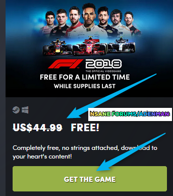 [pc,-steam][humble-bundle]-get-free-–-f1-2018
