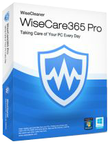 [expired]-wise-care-365-pro-55.5