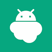google-play[android]-buggy-backup-pro