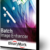 Batch Image Enhancer Professional 5.6 = 3 years license