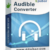 Epubor Audible Converter Win 1.0.10.277