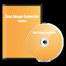 [expired]-zeus-image-converter-pro-19.1