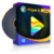 DVDFab Player 6.1 Ultra – 1 year free license