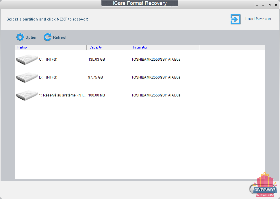 icare-format-recovery-pro-home-v61.8