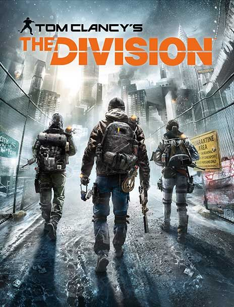 [pc-–-ubisoft]-tom-clancy's-the-division