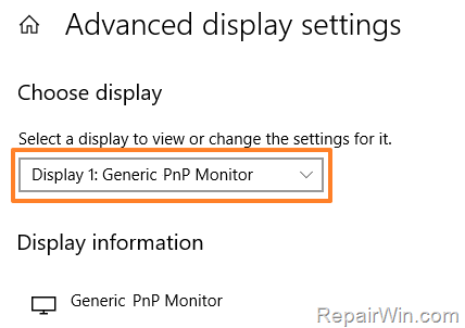 fix:-generic-pnp-monitor-on-windows-10-(solved)