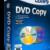 Leawo DVD Copy 8.3.0.2