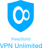 [expired]-6-months-–-keepsolid-vpn-unlimited-giveaway-code