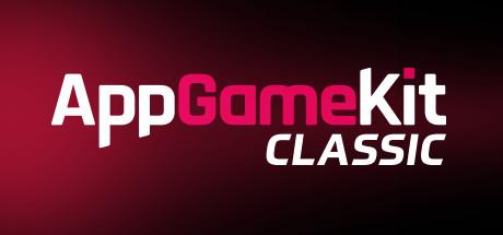 [expired]-[steam-store]-get-appgamekit-classic:-easy-game-development