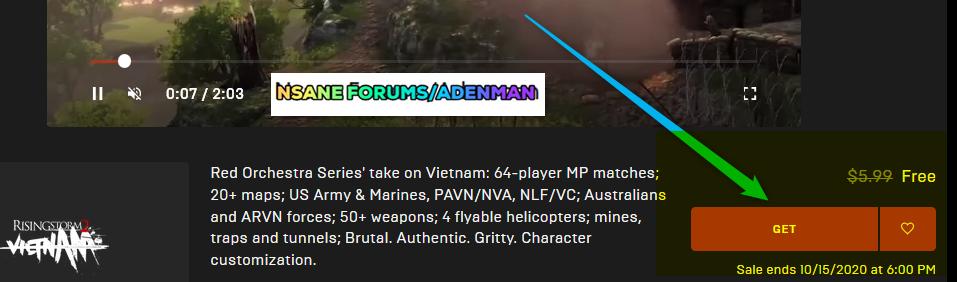 [pc-epic-games]-rising-storm-2:-vietnam-&-abzu