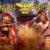 [IndieGala][Get 3 full free games] Defense of Roman Britain & Snake Eyes Dungeon