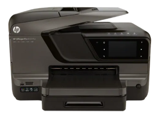 hp-officejet-pro-8600-driver-download.