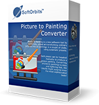 [expired]-softorbits-picture-to-painting-converter-2.1