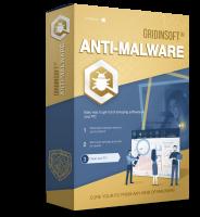 gridinsoft-anti-malware-41.65-–-(formerly-trojan-killer)