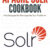 Apache Solr Cookbook