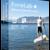 Aiseesoft FoneLab 10.2.58