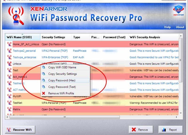 xenarmor-wifi-password-recovery-pro-2020