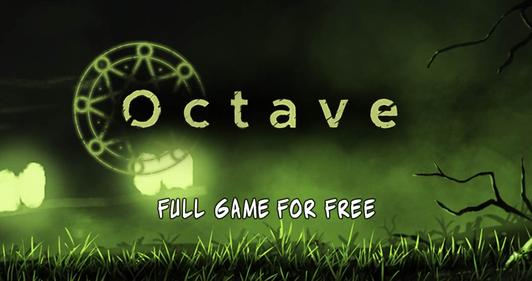 [indiegala][full-free-game]-octave