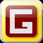 [expired]-goalenforcer-starter-edition