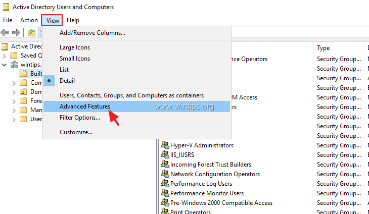 how-to-find-out-last-password-change-in-active-directory-server-2016/2019.