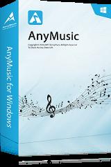 amoyshare-anymusic-92.1