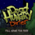 [Windows] Indiegala Free Game – Dead Hungry Diner