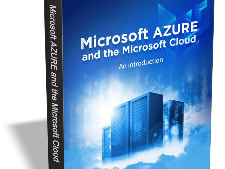 """free-ebook:-""""an-introduction-to-microsoft-azure-and-the-microsoft-cloud"""""""