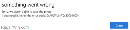 fix:-camera-app-0xa00f424f-(0x8004005)-error-in-windows-10.-(solved)
