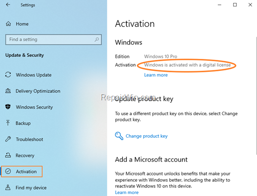how-you-can-still-upgrade-windows-7-to-windows-10-for-free.-(november-2020)