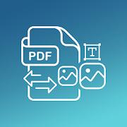 [android]-free-–-accumulator-pdf-creator-(was-$17.99)